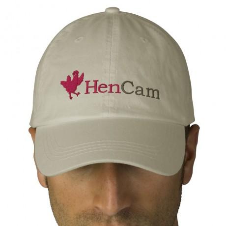 hencam_cap
