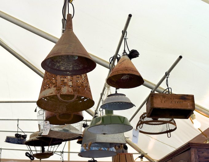 sale lights pinterest barns plans to doors rustic pertaining door florida barn old for