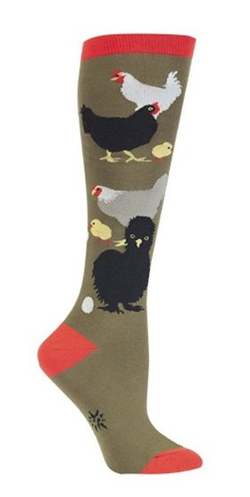 chicken-and-egg-socks