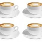 coffeeX4